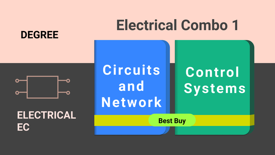 Electrical Combo 1