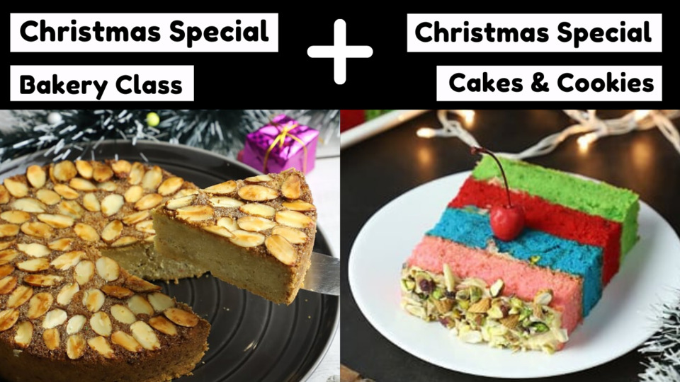 Christmas Special Combo