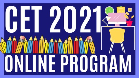MBA CET 2021