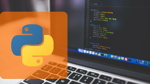 Python Programming for Non Programmers: Quickly learn python